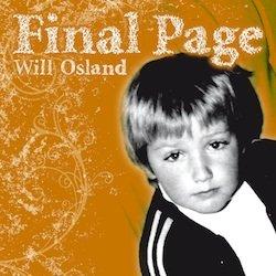Will Osland - Hard Times