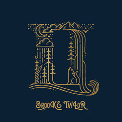 Brooke Taylor - What If
