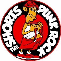 The Shorts - Pop Murray - Internet Download