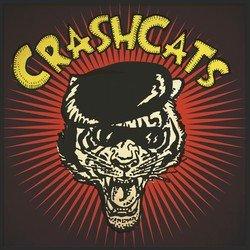 The CrashCats - Existential Blues