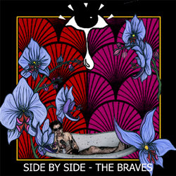 The Braves - Side By Side