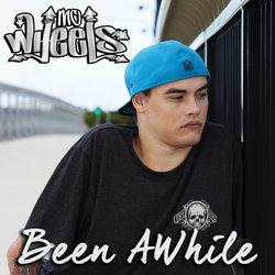 MC Wheels - Been Awhile