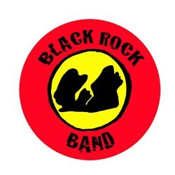 Black Rock Band - Bininj Kunborrk