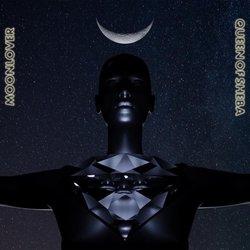 Moonlover - Queen of Sheba
