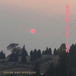 Divide and Dissolve  - Resistance