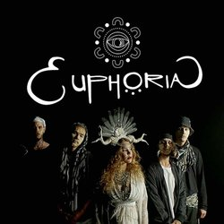 Indigenoise - Euphoria - Internet Download