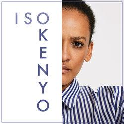OKENYO - ISO
