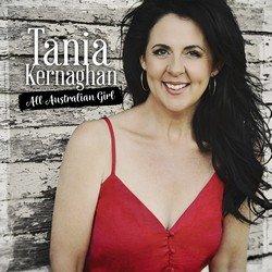 Tania Kernaghan - All Australian Girl