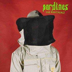 The Montreals  - Sardines