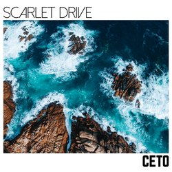 Scarlet Drive  - Ceto - Internet Download