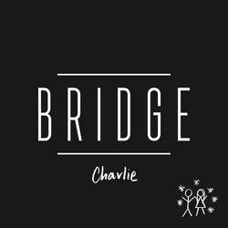 Bridge - Charlie - Internet Download