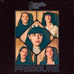 Georgia June - Pressure - Internet Download