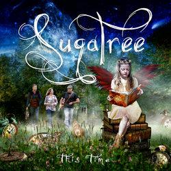SugaTree - This Time