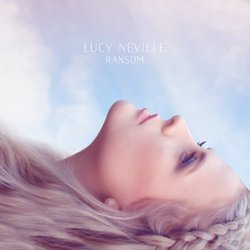 Lucy Neville - Ransom - Internet Download