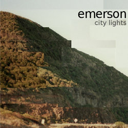 Emerson - City Lights - Internet Download