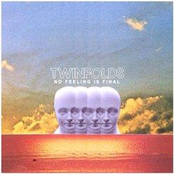 Twinfolds - Butterfly Sweater - Internet Download