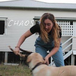 Asha Jefferies - Chaos