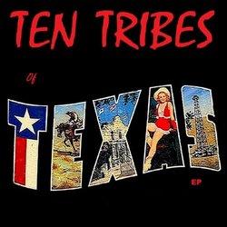 Ten Tribes Of Texas - Innocence In Flames