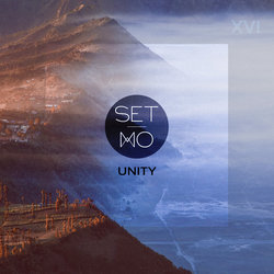 Set Mo - Unity