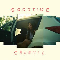 G Elenil - GoodTime