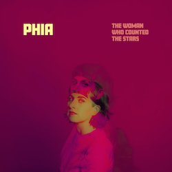 Phia - The Woman Who Counted The Stars - Internet Download