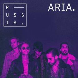 Russia - Aria