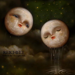 Reichelt - Seduced by the Light Side - Internet Download