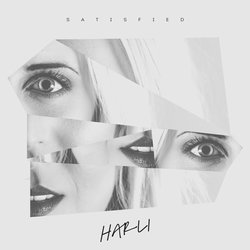 Harli - Satisfied - Internet Download