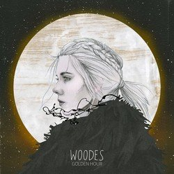 Woodes - Northern Lights