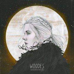 Woodes - Hunger - Internet Download