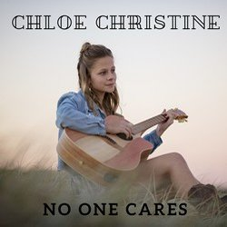 Chloe Christine - No One Cares