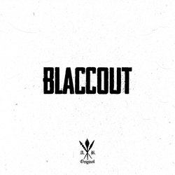 A.B. Original - Blaccout - Internet Download