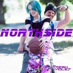 Fresh Violet - Northside - Internet Download