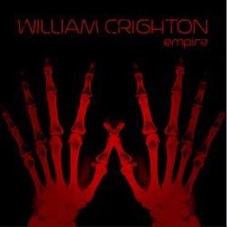 William Crighton - Happiness