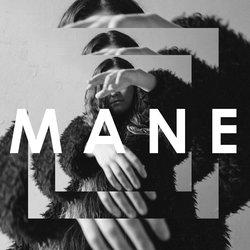 MANE - Chasing Butterflies