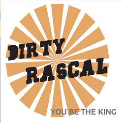 Dirty Rascal - Smiling Heart