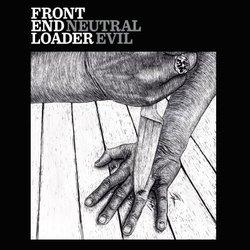 Front End Loader - Mr Speaker