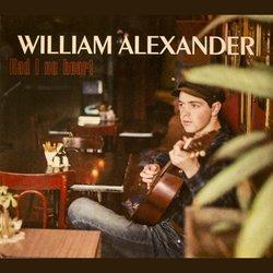 William Alexander - Bound to Roam