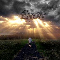 Ænon - Prodigal