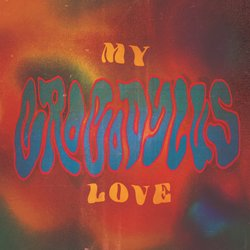 Crocodylus - My Love