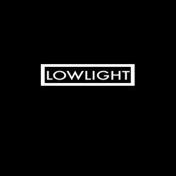 Mr Rhodes. - Lowlight - Internet Download