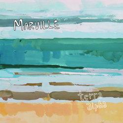 Marville - Speak Easy
