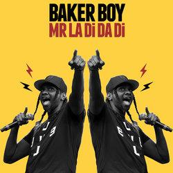 Baker Boy  - Mr La Di Da Di