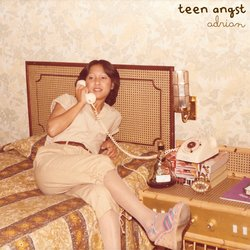 Teen Angst - Adrian - Internet Download