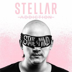 Stellar Addiction - Patriot