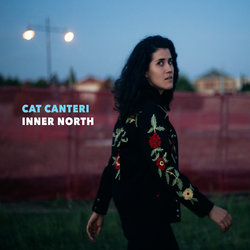 Cat Canteri - Out Of My League