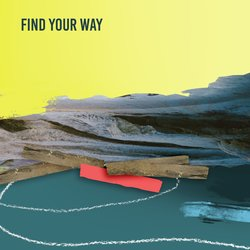 Klue - Find Your Way - Internet Download