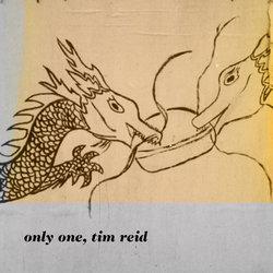 Tim Reid - Only One