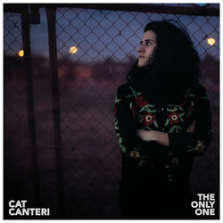 Cat Canteri - The Only One