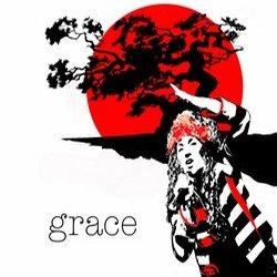 Grace Knight - Judy's World - Internet Download